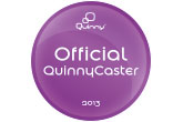 quinny-casters-icon-