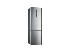 nr fridge freezer
