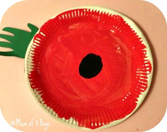 poppys3