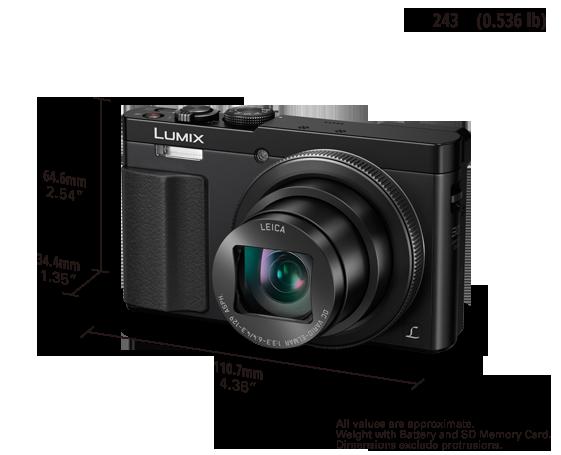 DMC-TZ70EB-Product_ImageGlobal-1_uk_en_985IOWgH