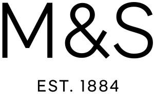 M_S-1884-LOGO