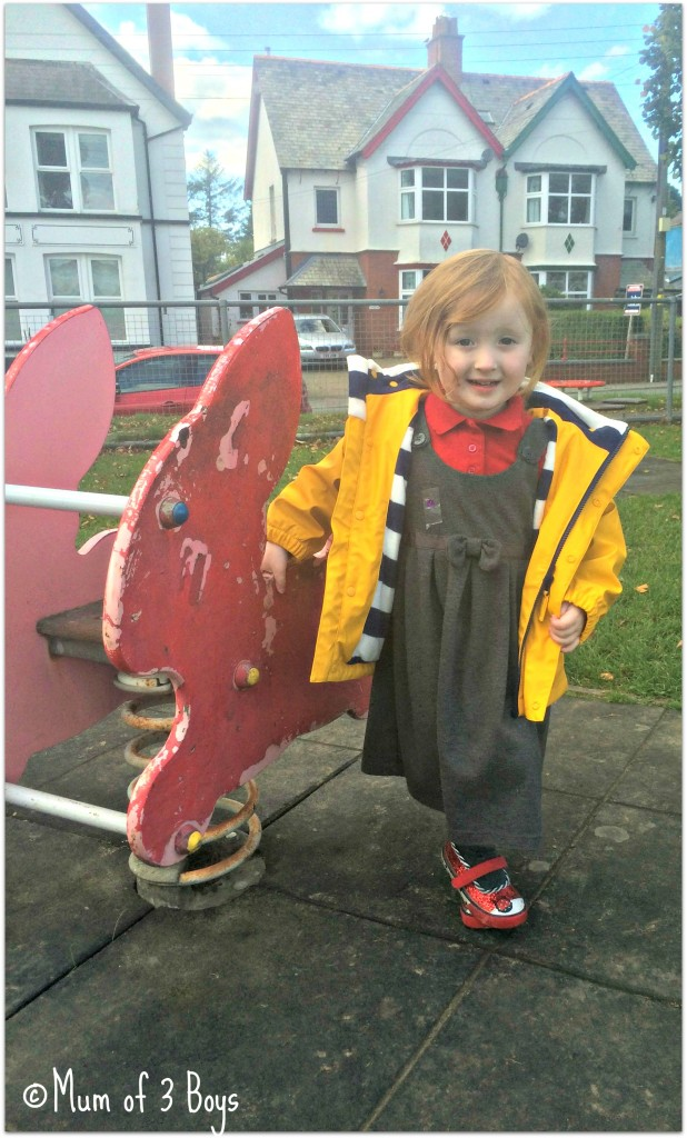 01bee5f28300 Review – Puddleflex Jacket from Muddy Puddles – Mum of 3 Boys
