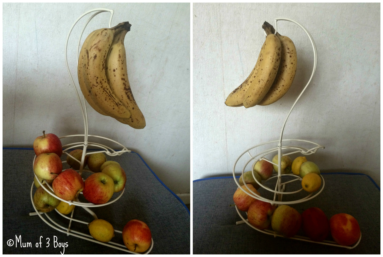 fruit skelter pics