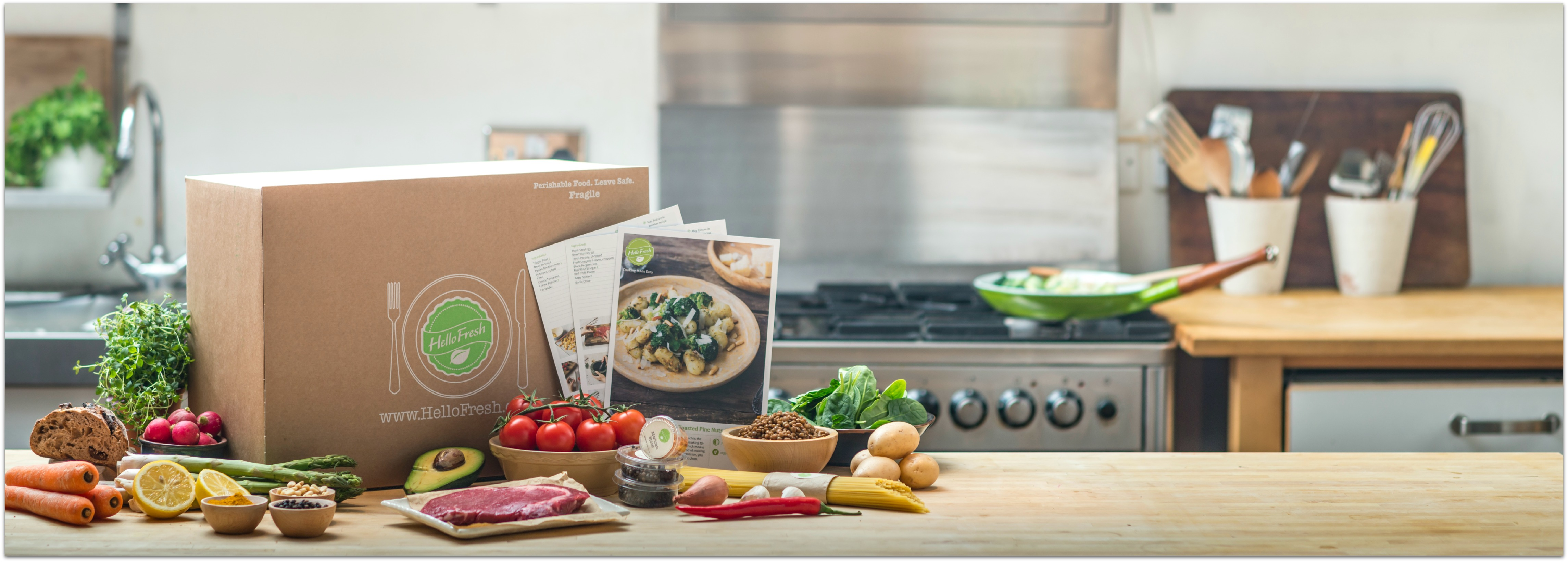 HelloFresh_Box_9449_original