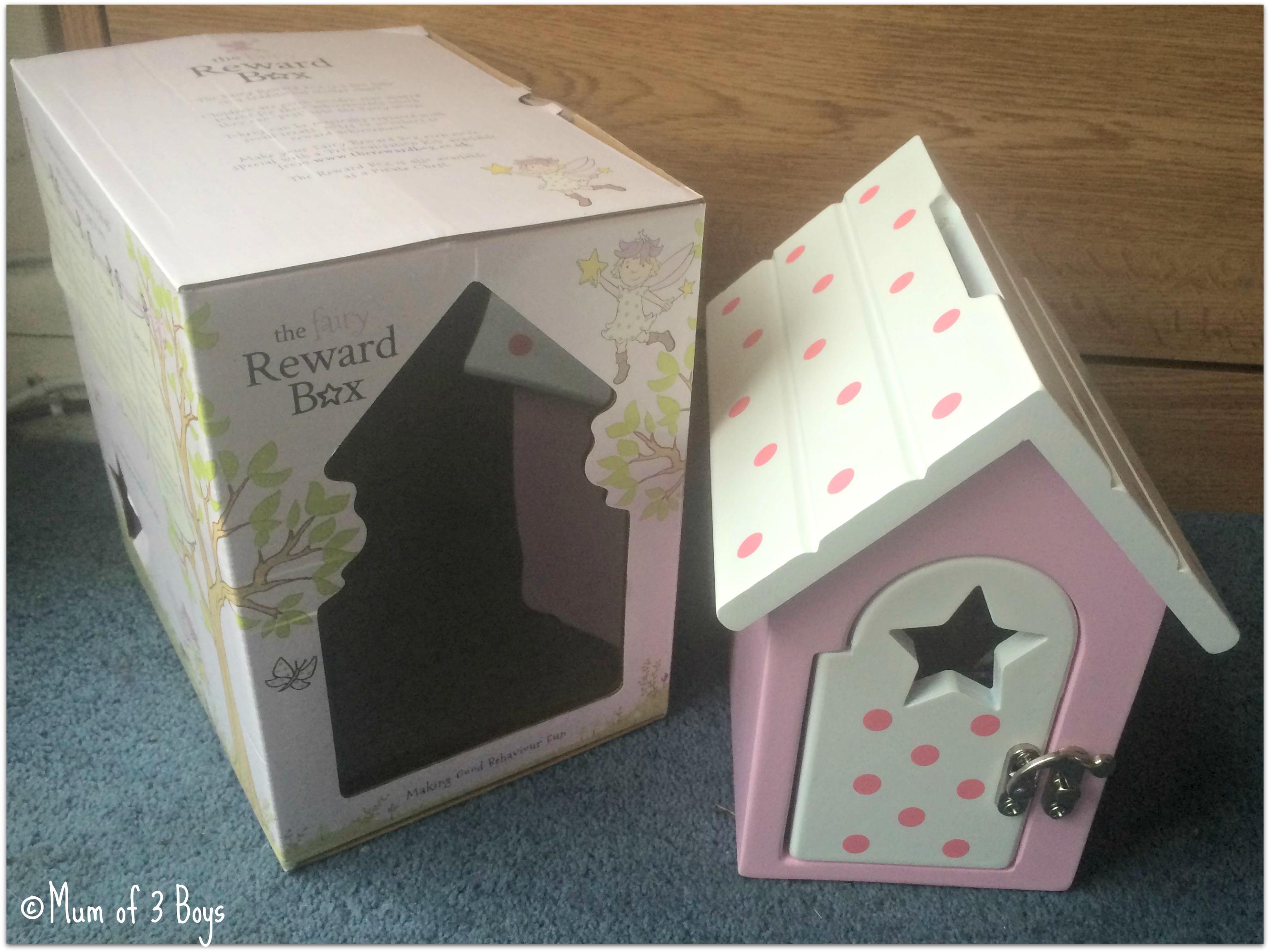 reward box1