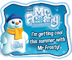 http://www.smythstoys.com/uk/en-gb/toys/fashion-dolls/c-498/kitchens-household/p-16373/mr-frosty-the-ice-cruchy-maker/