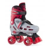 adjustable skates