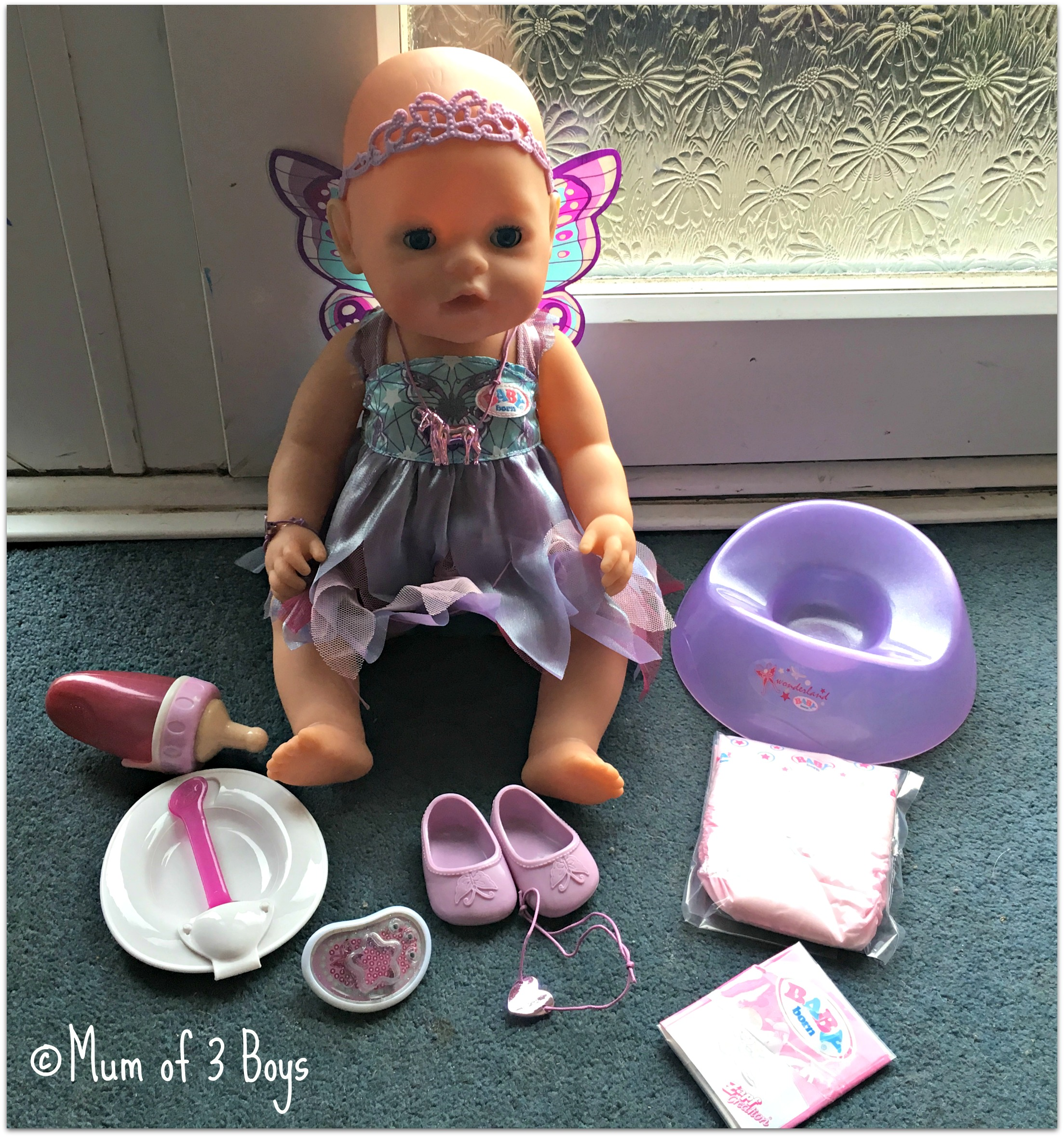 baby-born-princess-doll-1