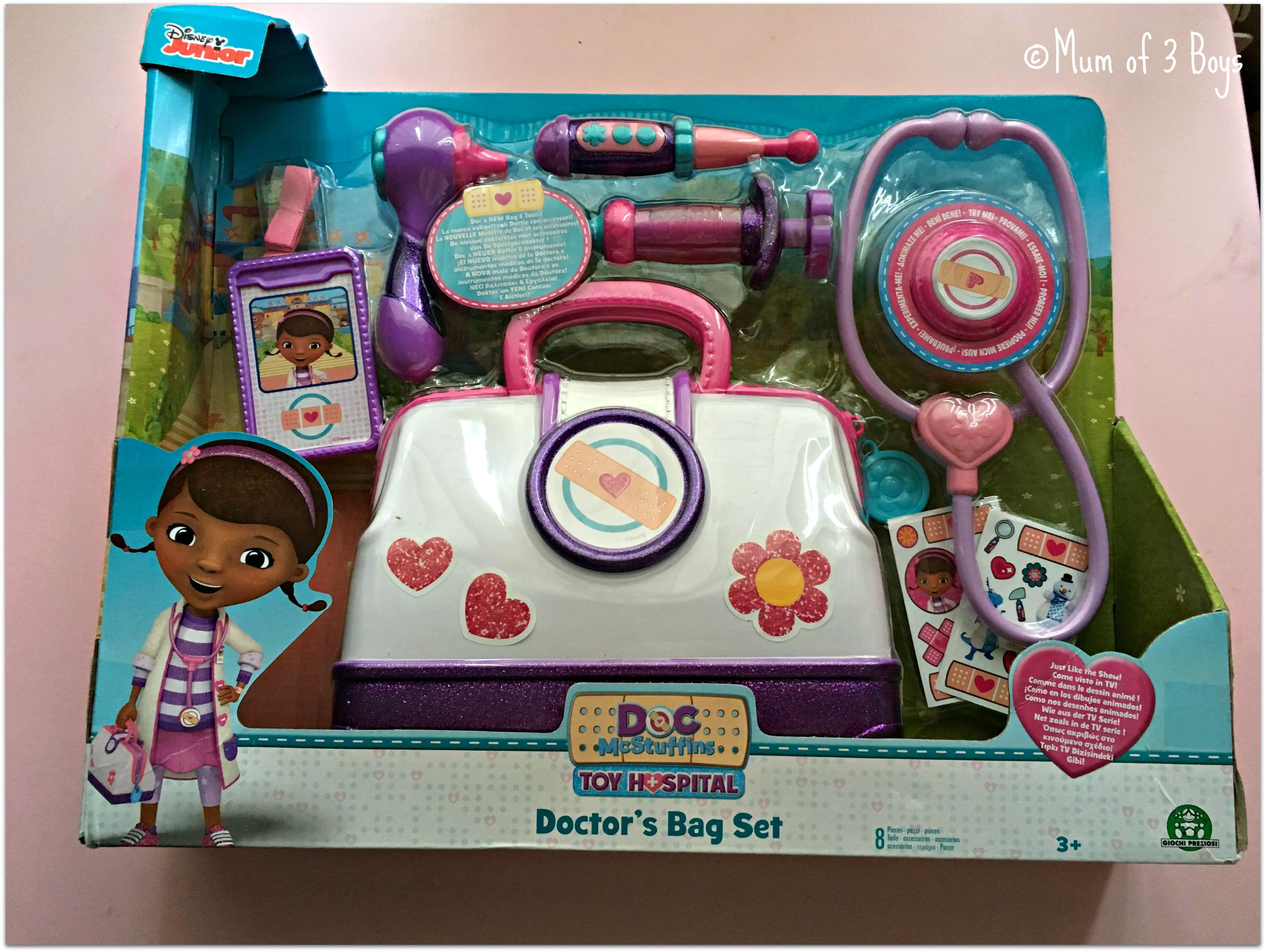 doc-mcstuffins-docs-bag