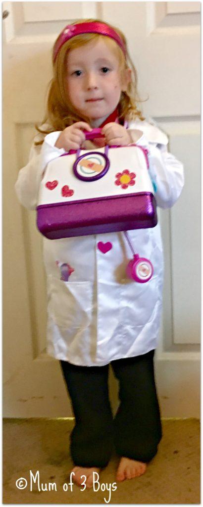 erin-doc-mcstuffin-bag